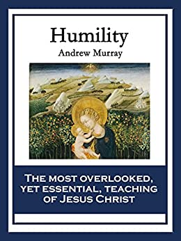 humility ebook andrew murray kindle shop. Black Bedroom Furniture Sets. Home Design Ideas