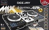 Hercules DJ Control Air+S Series - 6