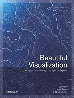 Beautiful Visualization: Looking at Data through the Eyes of Experts par [Steele, Julie, Noah Iliinsky]