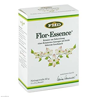 Flor-Essence-Krutermischung-1er-Pack-1-x-63-g