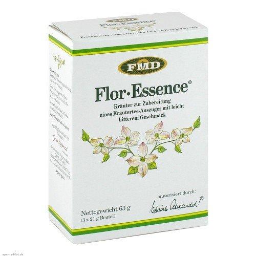 Flor Essence Kräutermischung, 1er Pack (1 x 63 g) -