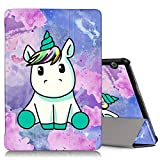 Tablet Case Mediapad - and more offers on tabletcases24 co uk!