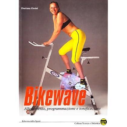 Bikewave