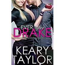 [(Ever After Drake)] [By (author) Keary Taylor] published on (July, 2014)