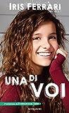Iris Ferrari (Autore)(3)Acquista: EUR 14,90EUR 12,664 nuovo e usatodaEUR 12,66