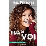 Iris Ferrari (Autore) (30)Acquista:  EUR 14,90  EUR 12,66 17 nuovo e usato da EUR 9,76