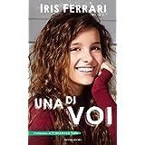 Iris Ferrari (Autore) (30)Disponibile da: 20 febbraio 2018 Acquista:  EUR 14,90  EUR 12,66 17 nuovo e usato da EUR 9,76