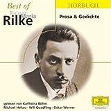 Best Of Rainer Maria Rilke (Eloquence Hörbuch)
