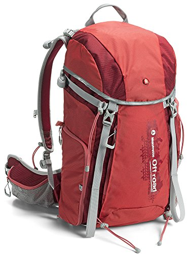 manfrotto-mb-or-bp-30rd-etui-rouge