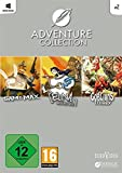 Adventure Collection, Vol. 2