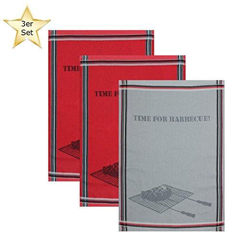 torchon-100-coton-lot-de-3-chiffon-sec-torchon-de-cuisine-pack-denv-50-x-70-grand-choix-en-rouge-et-