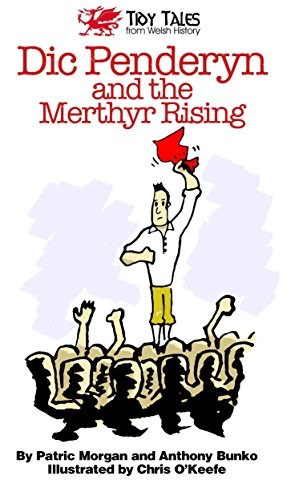 dic-penderyn-and-the-merthyr-rising-tidy-tales-from-welsh-history