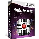 Leawo MusicRecorder Win