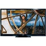 Sharp LC-70LE836E 70 -inch LCD 1080 pixels 200 Hz 3D TV