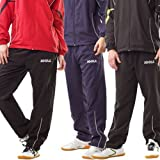 Joola costume pantalon Odeso, options d' XL, navy