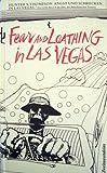 Angst und Schrecken in Las Vegas: Eine wilde Reise in das Herz des Amerikanischen Traums