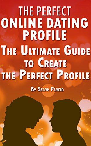 NLP profilo dating online