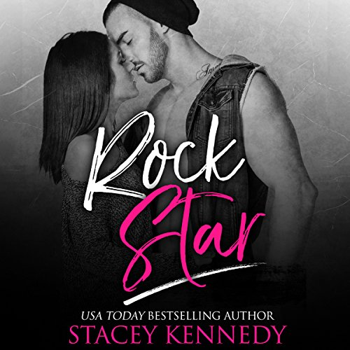 Rock Star: Bad Boy Homecoming) (Volume 5)