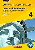 ISBN 3060340102
