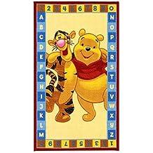 winnie pooh teppich - Suchergebnis auf Amazon.de für