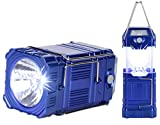 Lantern For Campings Review and Comparison