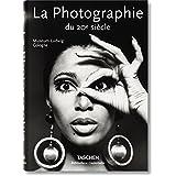 KO-LA PHOTOGRAPHIE 20E SIECLE