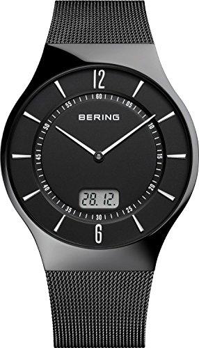 Bering Men's Watch 51640-222