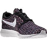 Nike Roshe Run Amazon Uomo