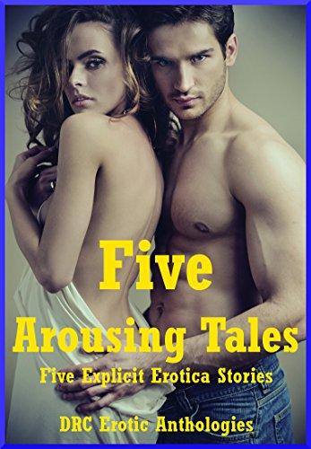 arousing-pics-erotic-tales