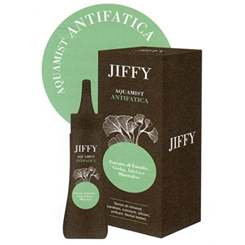 jiffy-aquamist-antifatica-50ml