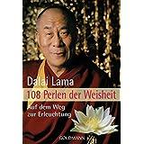 108 Perlen der Weisheit: Auf dem Weg zur Erleuchtung: 17052