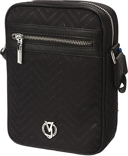 Versace-Womens-E1yrbb0565017899-Bag
