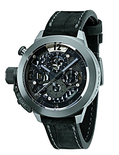 Reloj U-Boat para Hombre U8060