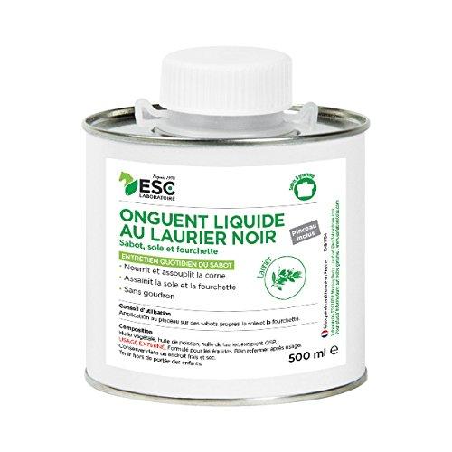 esc-onguent-noir-liquide-pour-sabot-de-cheval-500-ml-pinceau