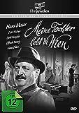 Meine Tochter lebt in Wien - mit Hans Moser (Filmjuwelen) -