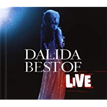 Best of -Live-