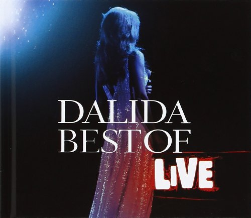 best-of-live