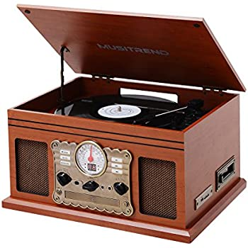 tourne disque lecteur cassette usb enregistreur mp3. Black Bedroom Furniture Sets. Home Design Ideas