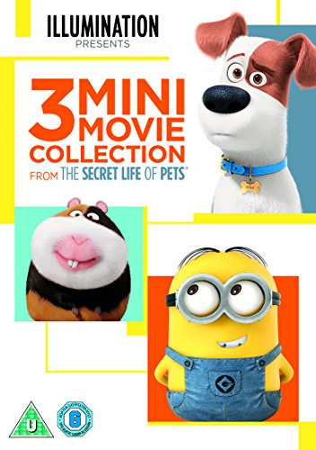 pets-mini-movies-2017-dvd