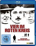 Vier im roten Kreis [Blu-ray] hier kaufen