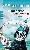 ISBN 3499245493