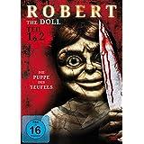 Robert - Die Puppe des Teufels 1+2