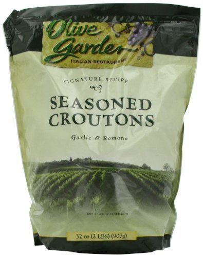 olive-garden-seasoned-croutons-32-ounce-by-olive-garden