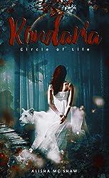 Rondaria - Circle of Life