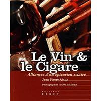 Vin et cigare (Le)
