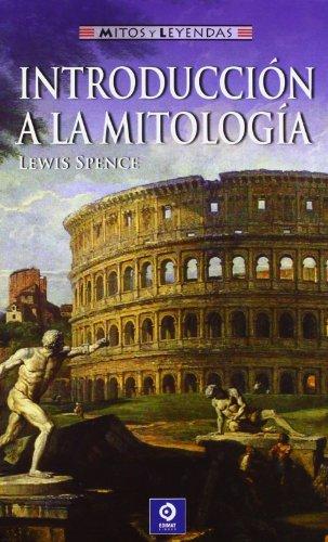 Introduccion a la mitologia/Introduction to Mythology