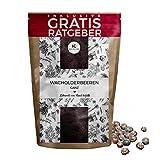 250 g de Bayas de Enebro / Junípero/ Natural y saludable | Depurativo | Terapéutico | Condimento esencial de la cocina para muchas recetas