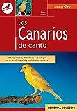 Image de Los canarios de canto
