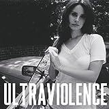 Ultraviolence / Lana Del Rey | Del Rey, Lana - Chant