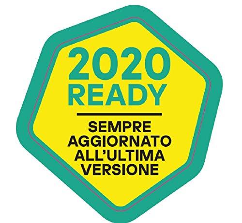 Zoom IMG-1 kaspersky antivirus 2020 3 user